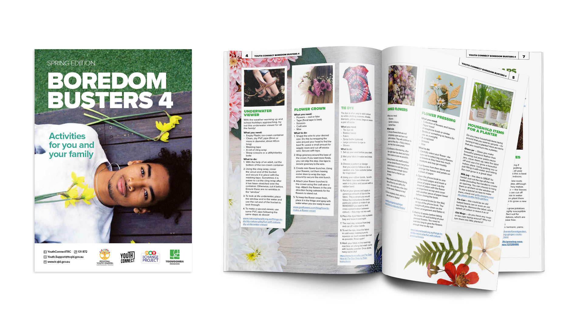 Boredom Busters Booklet v4